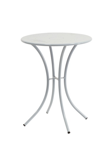 Meubles Fuscielli Nice 06 Meubles Indoor Outdoor Contemporains Ref 095 Table Ronde