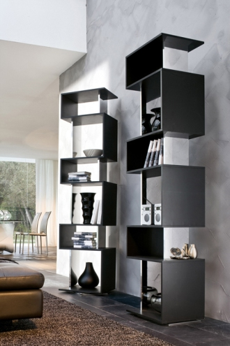 meubles fuscielli nice 06 s jours et salons contemporains etag res design. Black Bedroom Furniture Sets. Home Design Ideas